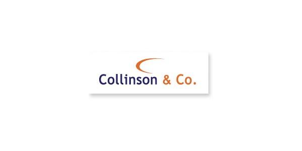 Collinson forex ltd auckland