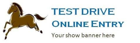 test drive online
