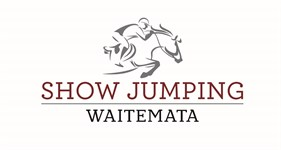 SHOW JUMPING Waitemata Winter Series Day One