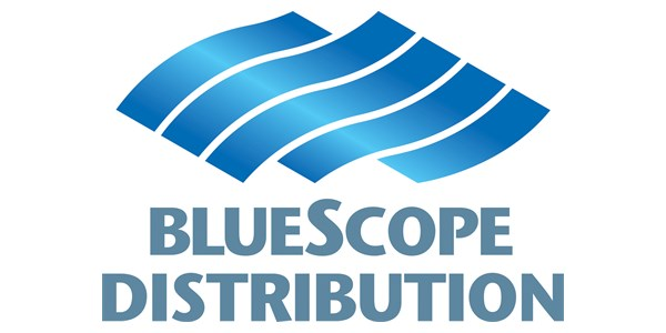 Bluescope Distribution