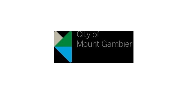 Mount Gambier City Council