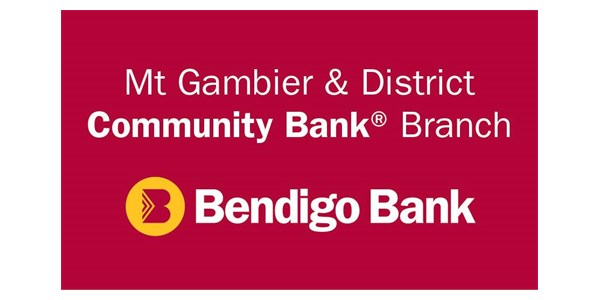 Mount Gambier & District Community Bank