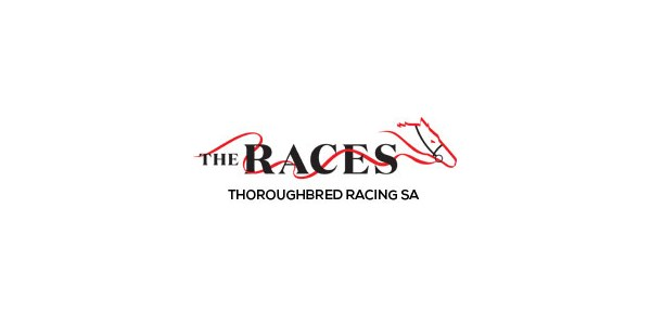 The Races SA