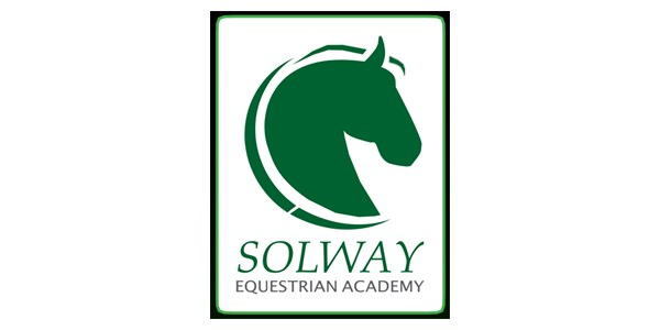 Solway College Equestrian Academy