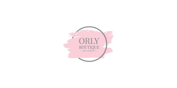 Orly Boutique