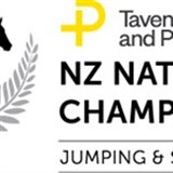 Tavendale & Partners NZ National Championship